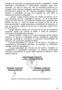 """CJ Timiş - 298 de zile de """"trudă"""" pentru atribuirea unui contract de peste 7,28 milioane de lei noi unei firme dintr-un grup controlat de un generos sponsor PSD + PC. Acuzaţii de limitare a concurenţei!"""