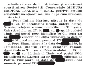 adresa-iulian-marius-popa-_-fila-_-12-_-oj-ro-ro-na-2002-10-14-ojroro-s4-no1990-12