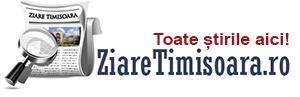Ziare Timisoara