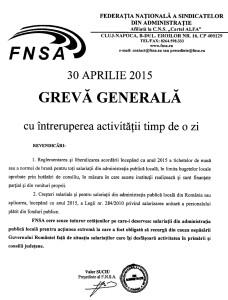 facsimil-fila-4_Instiintare-GREVA-FNSA-30.04