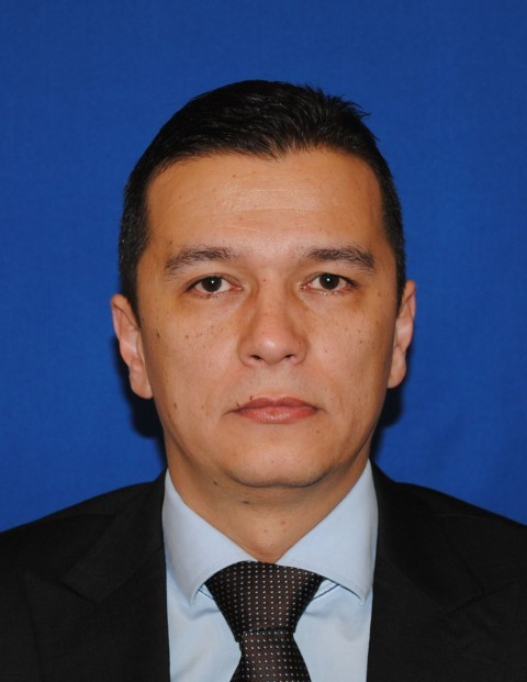 Grindeanu_Sorin_Mihai