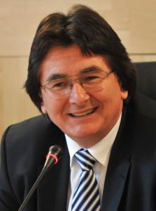 Nicolae-Robu-primar-