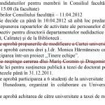 1_aprobare sustinere pentru proiect _ Hotarare Ca 1782 - 28.03.2012-2