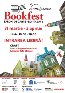 TM Bookfest - Copie