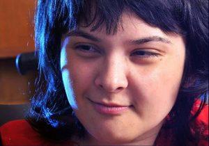 Raluca Popescu - poza 5