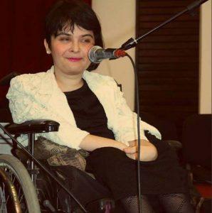 Raluca Popescu - poza 6