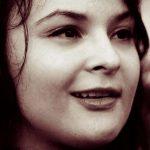 Raluca Popescu - poza 7