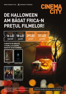 halloween-cinema-city_local