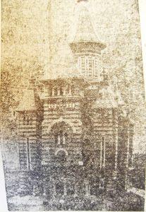 sfintirea-catedralei-2