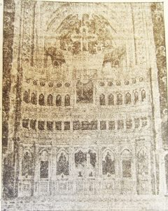 sfintirea-catedralei-4